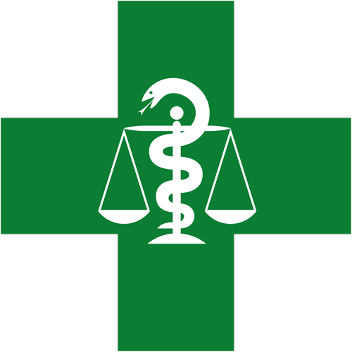 Logo-Apotheke-CH