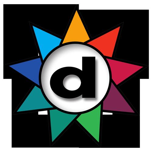 Schweizerischer_Drogistenverband_logo
